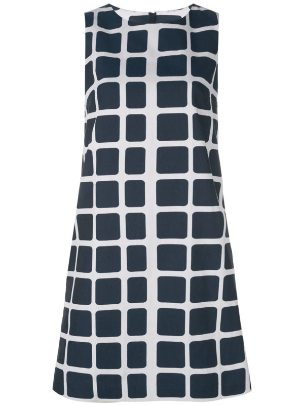 baba91c5c0 Stivali – Women s Designer Fashion Boutique